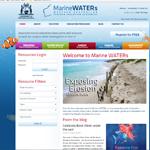 marine_waters