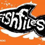 fishfiles logo