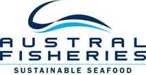 australfisheries