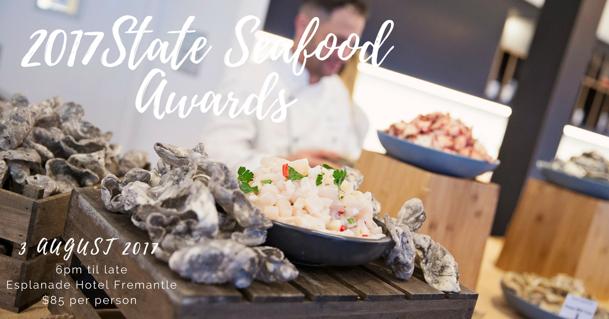 stateseafoodawards