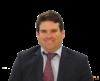 Adam Radford (Vice-Chair)